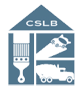California State Licensed Contractor
