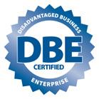Caltrans Disadvantaged Business Enterprise