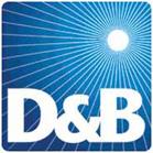 Dun and Bradstreet DUNS code