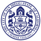 City of San Diego SLBE