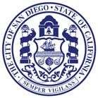 City of San Diego SLBE