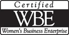 Woman-owned Business Entity