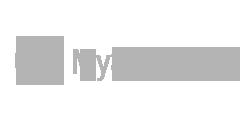 MySanDiego.org